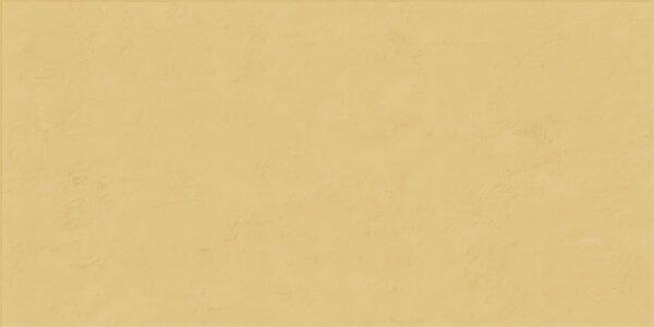 Płytka ścienna ABK Wide&Style Mini Ginger Rtt. 60x120 cm