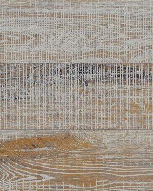 Płytka drewnopodobna Fioranese Dekap Grey Dek RTT. 20,13x120,8 cm.