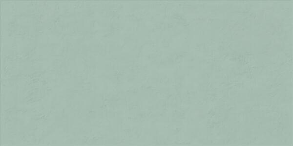 Płytka ścienna ABK Wide&Style Mini Mint Rtt. 60x120 cm