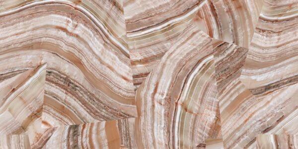 Tapeta ceramiczna ABK Wide & Style Onyx