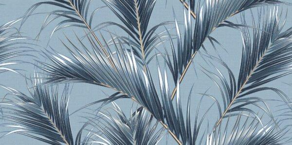 Tapeta ceramiczna ścienna ABK Wide&Style Mini Palm Rtt. 60x120 cm