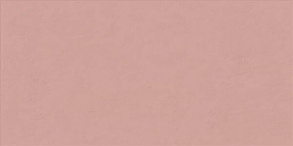 Płytka ścienna ABK Wide&Style Mini Phard Rtt. 60x120 cm