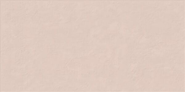 Płytka ścienna ABK Wide&Style Mini Powder Rtt. 60x120 cm
