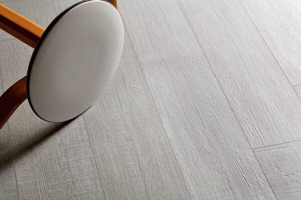 Fioranese Dekap Solid Grey RTT. 20,13x120,8 cm