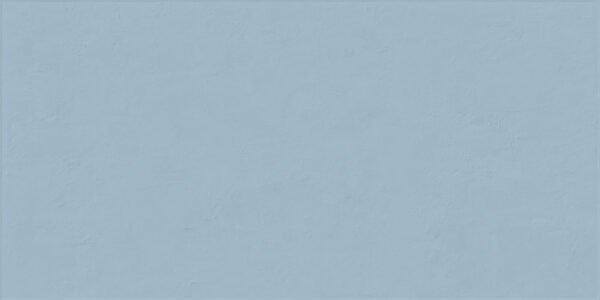 Płytka ścienna ABK Wide&Style Mini Sky Rtt. 60x120 cm