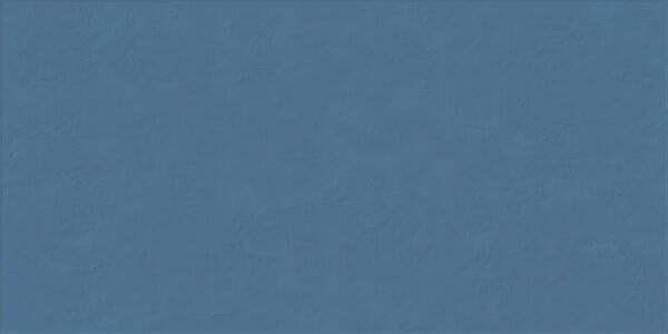 Płytka ścienna ABK Wide&Style Mini Whale Rtt. 60x120 cm