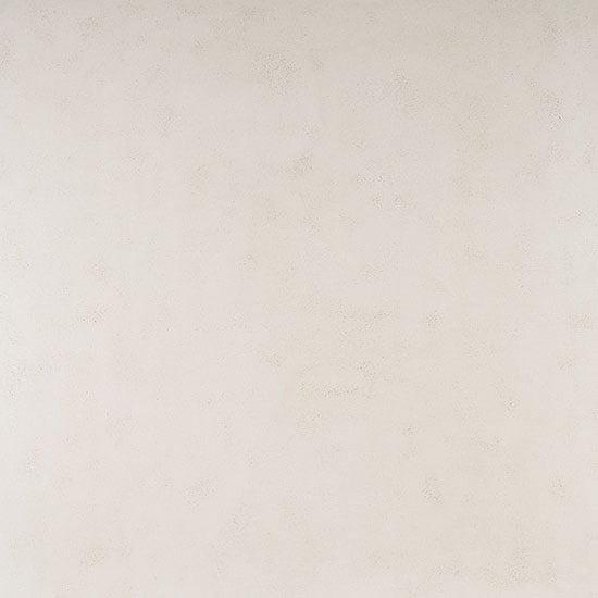 Fioranese Sfrido Cemento1 Bianco Nat. Rtt.