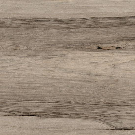 Fioranese Sfrido Frake Tortora Nat. Rtt. 60x120 cm