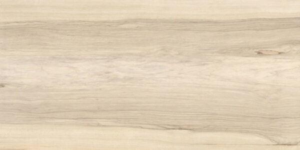 Fioranese Sfrido Frake Avorio Nat. Rtt. 60x120 cm