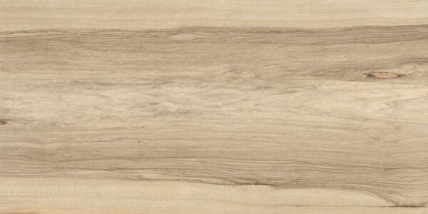 Fioranese Sfrido Frake Beige Nat. Rtt. 60x120 cm