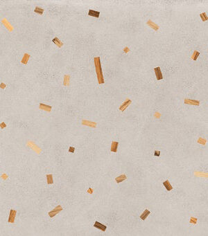 Gres Fioranese Sfrido Deco Cemento2 Greige