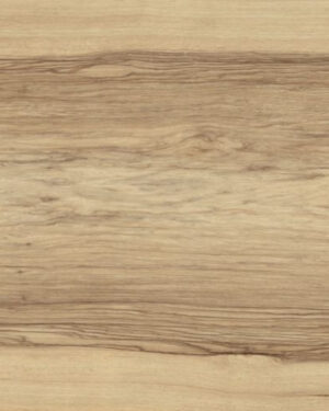 Fioranese Sfrido Frake Naturale Nat. Rtt. 60x120 cm