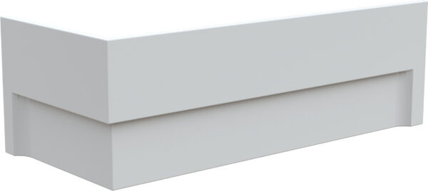 Panel-do-wanny-prostokątnej-boomerang