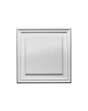 Orac Decor panel drzwiowy D506