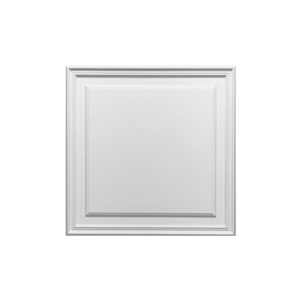 Orac Decor panel ścienny D503