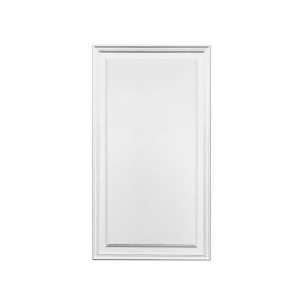 Orac Decor panel drzwiowy D507