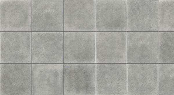 Gres Cir Materia Prima Metropolitan Grey