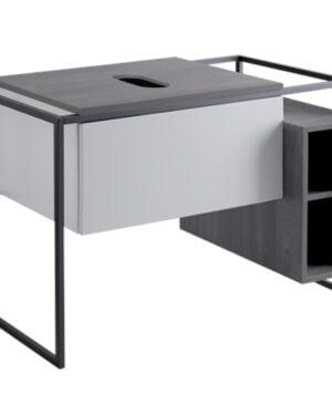 Simas Frame szafka łazienkowa FM1 Bianco Opaco