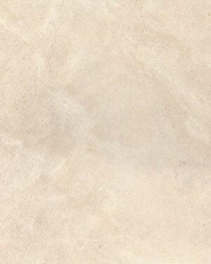 Cercom Stone Box Brera