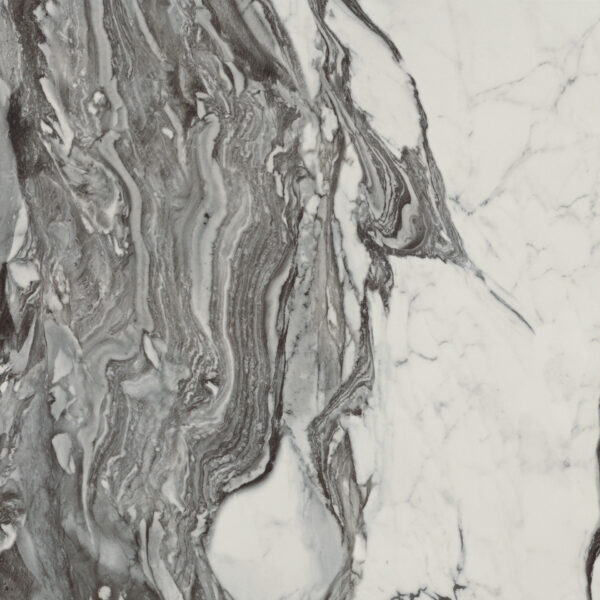 Cercom To Be Marble Renoir Lux
