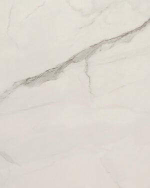 Cercom To Be Marble Statuario Lux