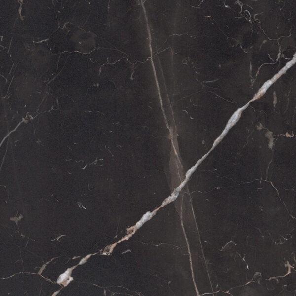 Cercom To Be Marble Portoro Lux