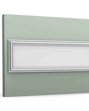 Orac Decor panel ścienny W120 Autoire