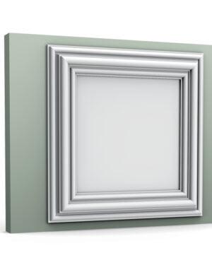 Orac Decor panel ścienny 3D W121 Autoire