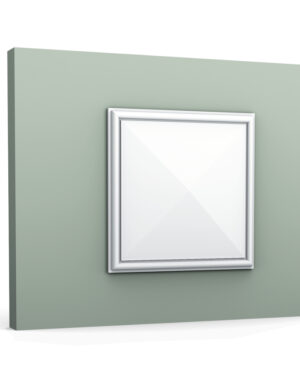 Orac Decor panel ścienny 3D W1213Autoire