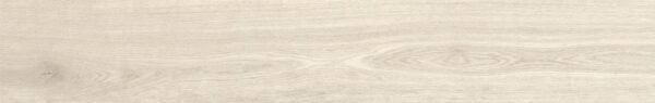 Italgraniti Allure Rovere Blank 30x120