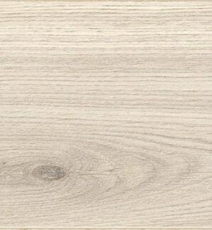 Italgraniti Allure Rovere Blanc 20x160