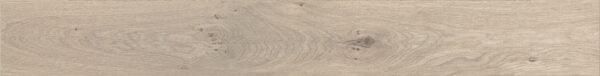 Italgraniti Allure Rovere Amande 20x160