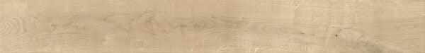 Italgraniti Allure Rovere Naturel 20x160