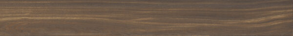Italgraniti Allure Noce Brun 20x160