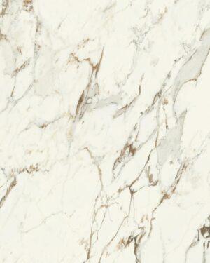 Supergres Purity of Marble Brecce Capraia Rtt. Lux. 75x75 cm