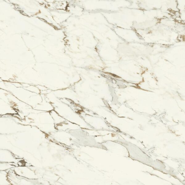 Supergres Purity of Marble Brecce Capraia Rtt. Lux. 120x120 cm