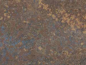 Gres Century Blend Art 60x120