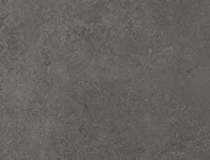 Gres Century Blend Master 60x120