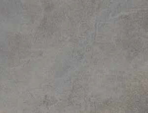 Gres Century Blend Touch 60x120