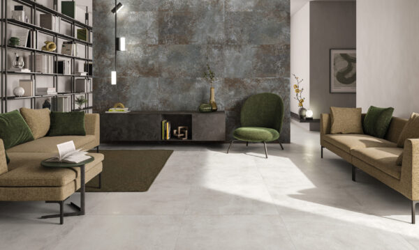 Gres Century Blend Design