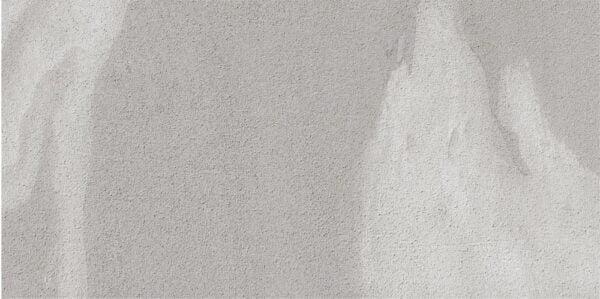 Gres Supergres Stonework Beola 60x120