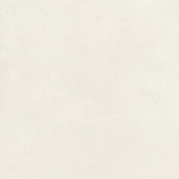 Italgraniti Nuances Bianco StrideUp Rtt. 120X120 cm
