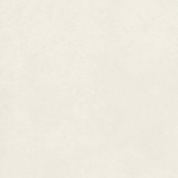 Italgraniti Nuances Bianco StrideUp Rtt. 80X80 cm