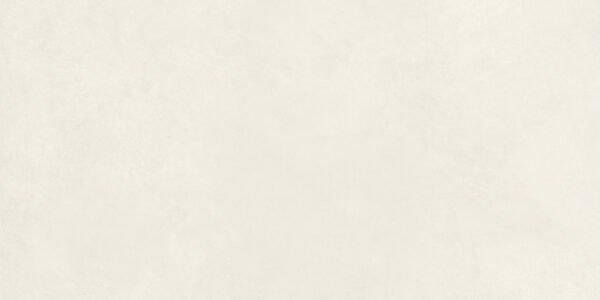 Italgraniti Nuances Bianco StrideUp Rtt. 60X120 cm