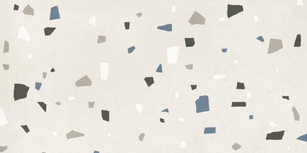 Italgraniti Nuances Bianco Coccio StrideUp Rtt. 60X120 cm