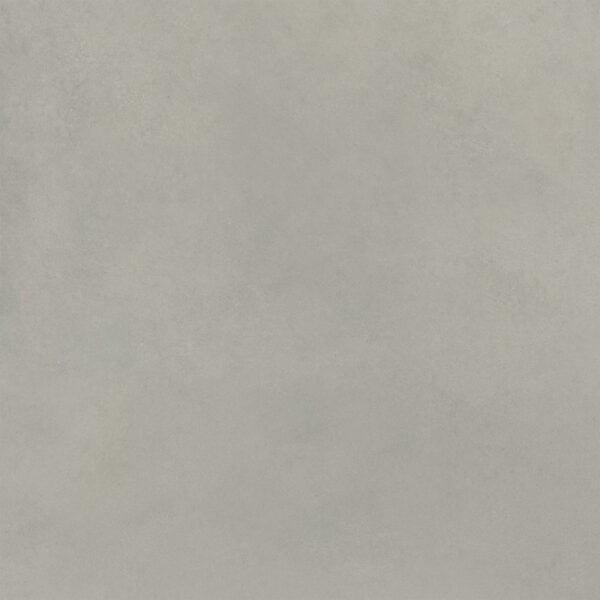 Italgraniti Nuances Grigio StrideUp Rtt. 120X120 cm