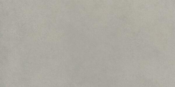 Italgraniti Nuances Grigio StrideUp Rtt. 60X120 cm
