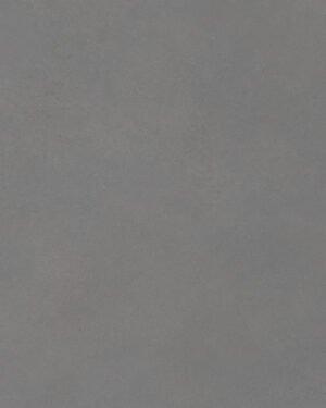 Italgraniti Nuances Antracite StrideUp Rtt. 80X80 cm