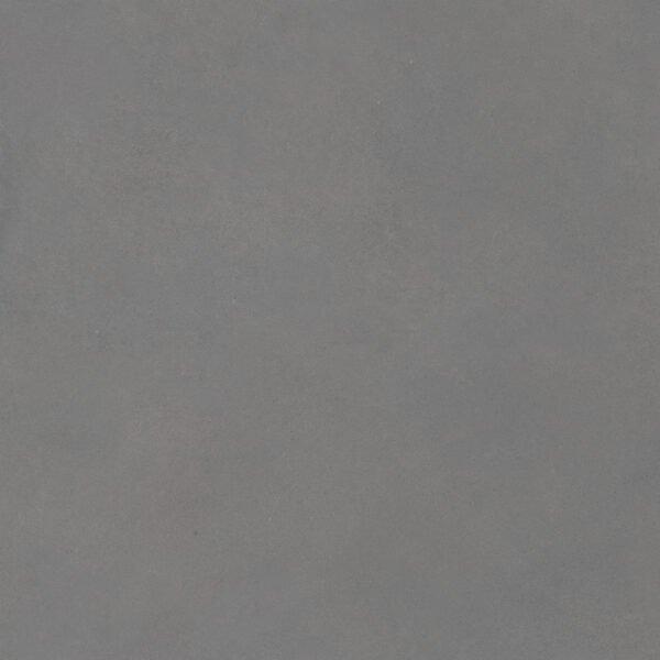 Italgraniti Nuances Antracite StrideUp Rtt. 60X60 cm