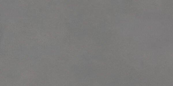 Italgraniti Nuances Antracite StrideUp Rtt. 60X120 cm